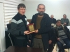 2012 Yılı Değerlendirmesi ve Ödüller