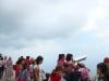 6 Temmuz 2012 Yaz Kur'an Kursu Kızlar Ordu Gezisi