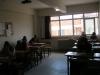 unye-ilmihal-yarismasi-11