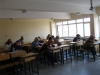 unye-ilmihal-yarismasi-13
