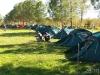 Ordu Ulubey Güzelyurt Mahalli İzcilik Kampı