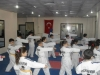 unye-taekwondo-devam2