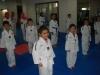 unye-taekwondo-devam4