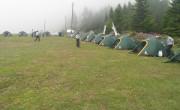 Turnalık mahalli kamp18