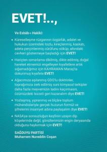 esbab1