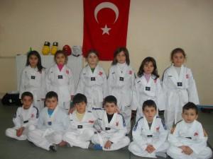 unye-taekwondo-devam8