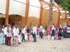 6 Temmuz 2012 Yaz Kur\'an Kursu Kızlar Ordu Gezisi