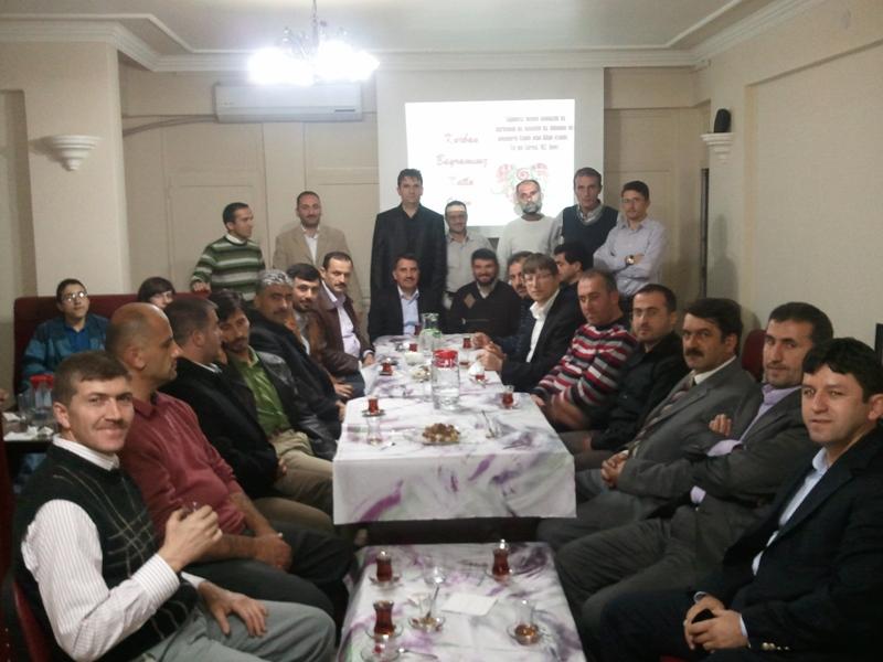 Kurban_Bayramlaşma_2010